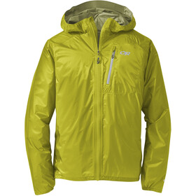 Outdoor Research Helium II Men, citron